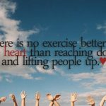 exercise-in-lifting-people-up